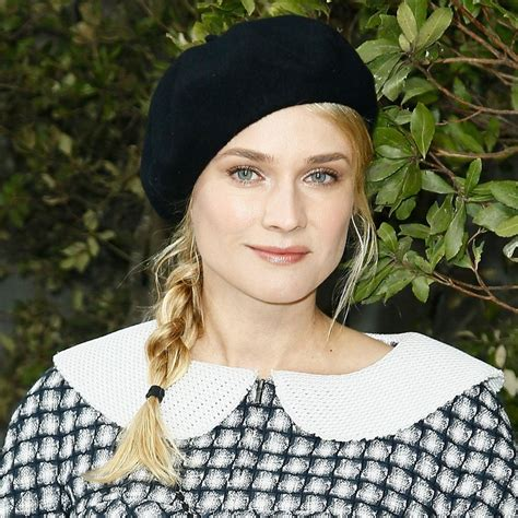 wear a hat with braids style guide hat head your fairy godmother