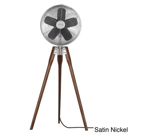 industrial pedestal fans for sale industrial pedestal fan for sale classifieds