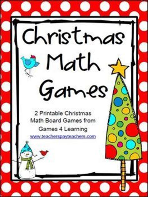 christmas algebra projects 1000 images about best of hanukkah kwanzaa more kindergarten grade on