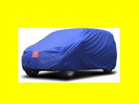 Cover Mobil Krisbow Murah Zoocover Jual Cover Mobil Cover Motor Zoocover Jual