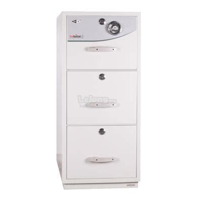 fire resistant file cabinet malaysia moem 3 drawers fire resistant filin end 2 21 2018 12 15 pm
