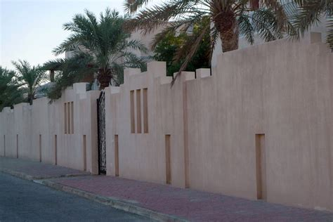 boundary wall design boundary walls design images rift decorators