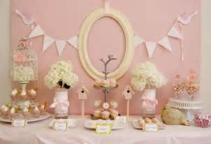 gallery for gt baby shower table decoration ideas modern