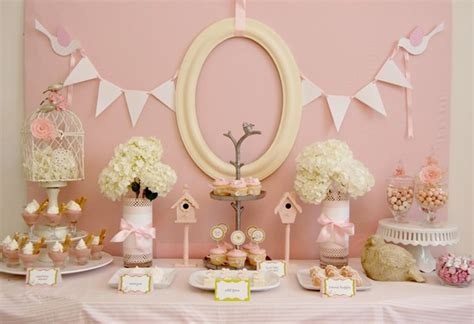 at home baby shower ideas decoration ideas for baby shower home decoration ideas