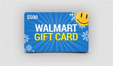 Walmart Holiday Gift Cards - freebies archives page 3 of 113 freebiesdip the best freebies free sles