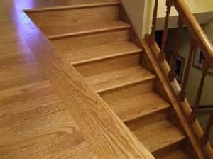 Wood Floor Installation Installing Hardwood Floors Is Explained In Detail