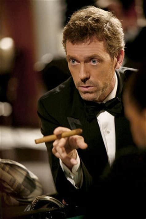 How Many Episodes In House Md Dr Gregory House Is A Fashion Icon So Favourite House