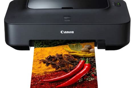 resetter canon ip2770 for mac resetter canon ip2770 free download canon driver