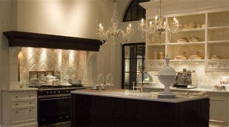 Romantic Kitchen by Romantic Kitchen Ideas Room Design Ideas