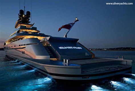 jachty polska luksusowe jachty na sprzedaż