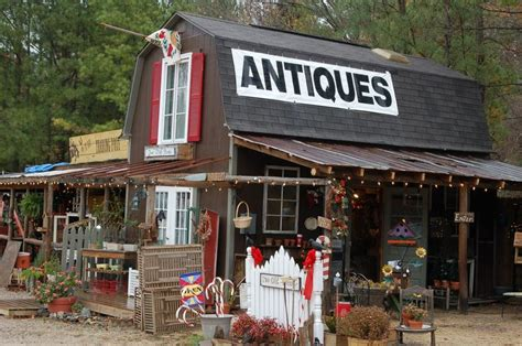 157 best images about antiques brocante and vintage