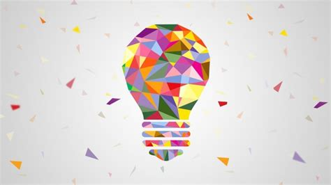 images ideas learn how to get creative business ideas 100 ways udemy