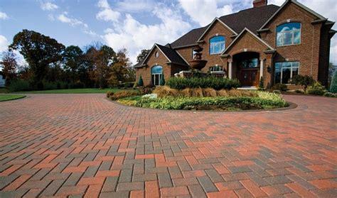 omni stone pavers concrete pavers  country farms
