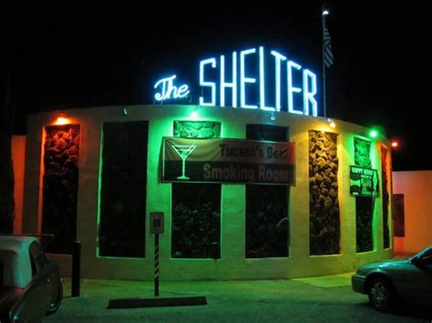 shelter tucson join the happy hour at the shelter cocktail lounge in tucson az 85712