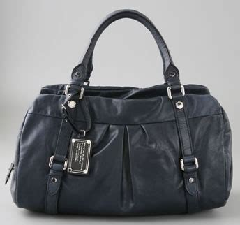 Marc By Marc Dr Groovee Handbag by Marc By Marc Dr Q Groovee Bag Purseblog