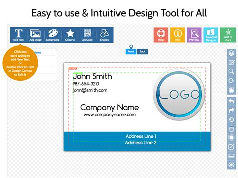 web based home design tool html5 based online all in one product design tool studio