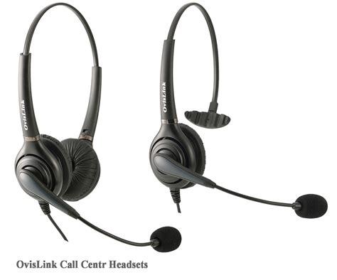 Headset Call Center quelques liens utiles