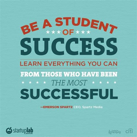 Quotes For Students Success Quotes For Students Quotesgram