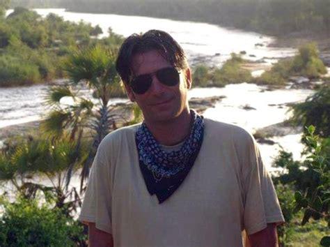 consolato kenya kenya italiano trovato morto in casai familiari 171 l hanno
