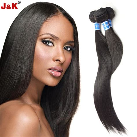 discount hair extensions cheap remy hair extensions on and