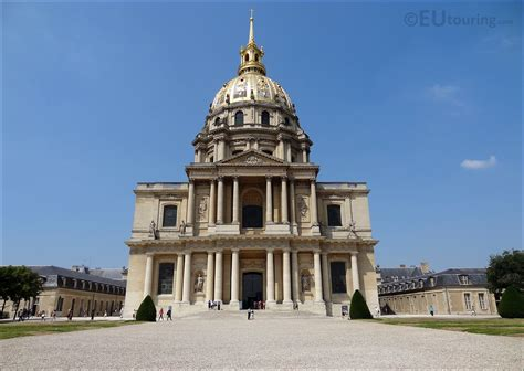 photo les invalides hd photos of hotel national des invalides in paris france