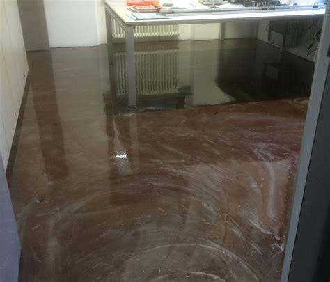 resina epossidica per pavimenti pavimenti in resina simipav