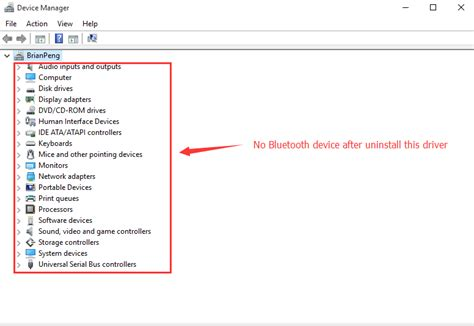 install windows 10 bluetooth driver bluetooth drivers windows 10 download