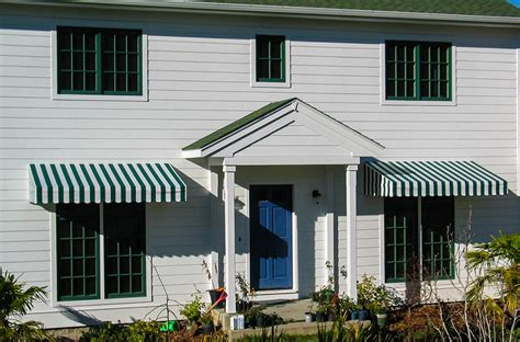 fixed awnings for home fixed awnings for home fixed awnings for home fixed