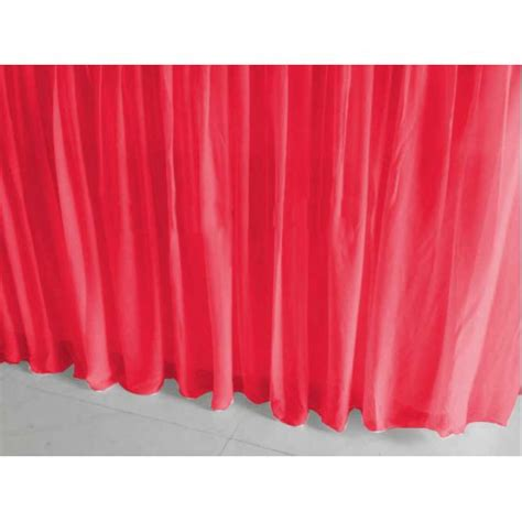coral bed skirt lovely sheer chiffon coral gathered bedskirts
