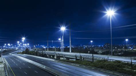 lights cities how to light cities in an efficient manner standard