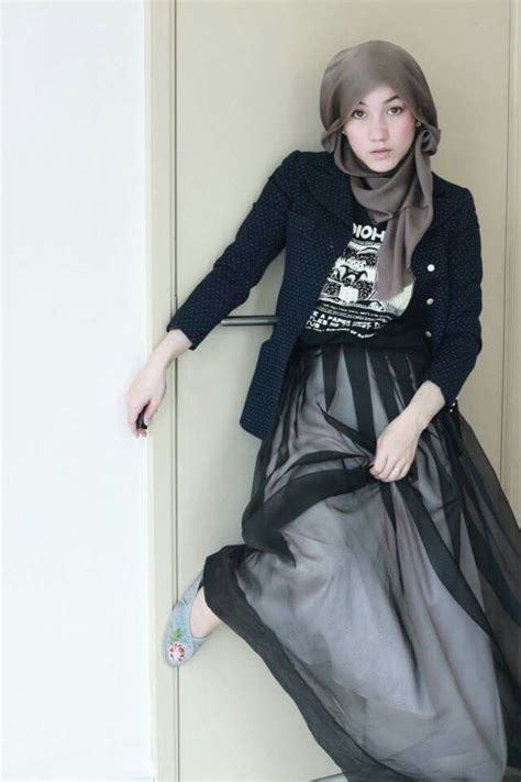 Hana Dress Abaya hana tajima hana tajima hana ideas and hijabs