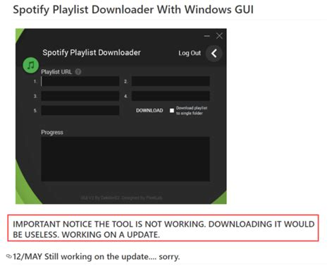 download mp3 spotify firefox free spotify downloader 320 kbps 100 working hands