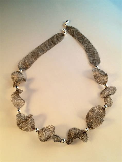 wire mesh for jewelry creita mesh jewelry by guzel design creita mesh jewelry