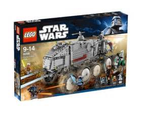 Lego speelgoed gt lego star wars gt 8098 lego star wars clone turbo tank