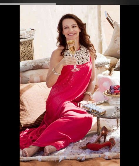 Debie Abu Pink Dress pink chiffon abu dhabi the city 2 dress mexico 2014 abu dhabi pink and
