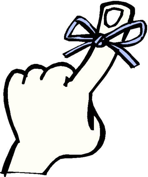 Free Clipart Reminder Finger free reminder clip pictures clipartix