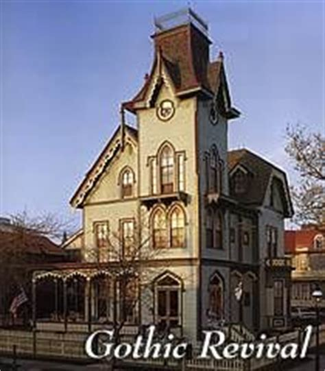 gothic revival ferrebeekeeper 170 best images about gothic revival homes on pinterest