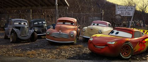 nieuwe film cars 3 1024x1204 cars 3 2017 animated movie 1024x1204 resolution
