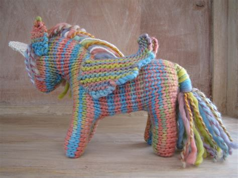 knitting pattern unicorn sponsored giveaway mamma 4 earth