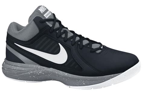 nike overplay vii mens basketball shoe best basketball shoes low mid and high tops