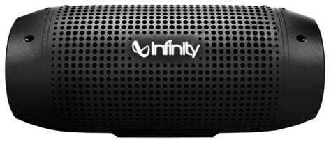 bt infinity pricing harman adds the infinity one to its wireless speaker fold