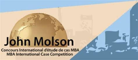 Molson School Of Business Mba Fees by Molson 600x250 Mba News Australia