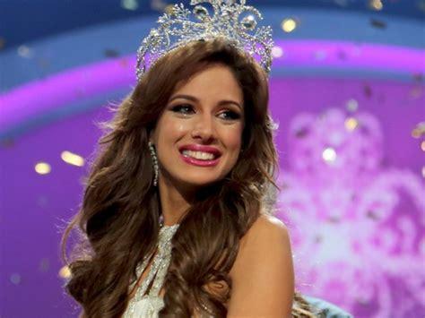 reina de belleza latina 2016 ganadora aleyda ortiz cielo a la tierra