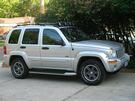 liberty jeep 2009 picture of your car 2011 page 47 macrumors forums