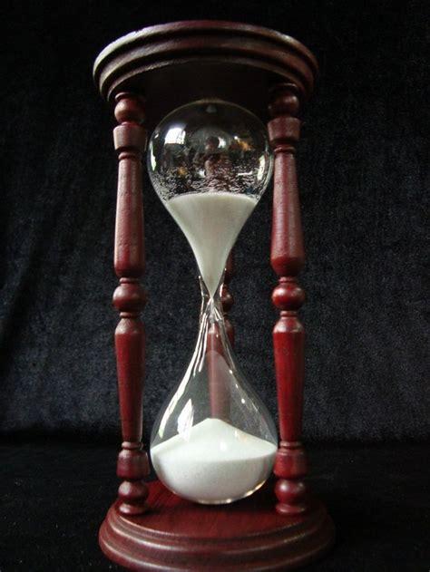 imagenes en movimiento reloj de arena las 25 mejores ideas sobre reloj de arena en pinterest y