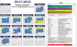 Kalendar 2018 Malaysia School Calendar 2018 Malaysia School Calendar