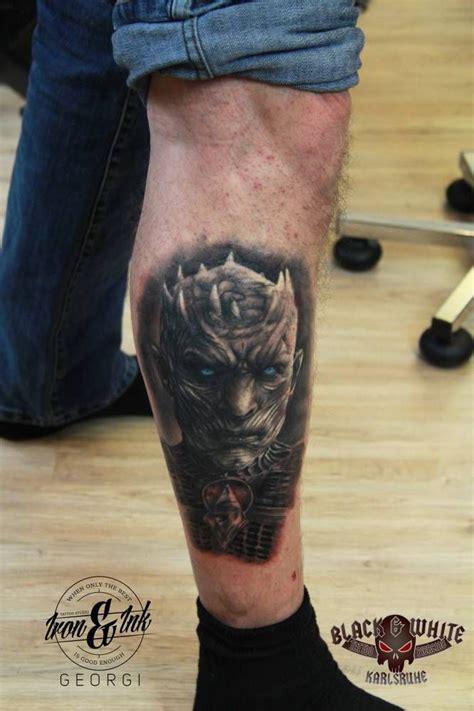 tattoo 3d en la pierna m 225 s de 1000 ideas sobre tatuajes de la pierna en hombres