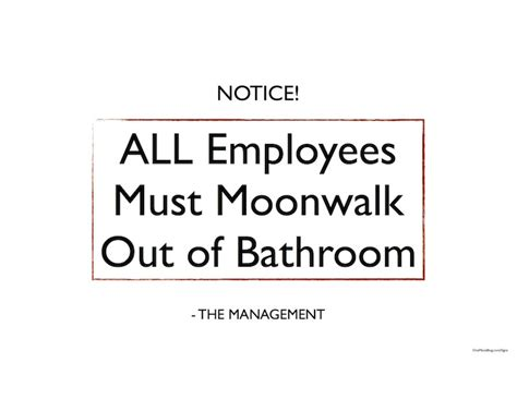 printable office jokes 5 best images of free printable funny office signs funny