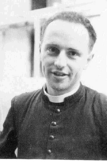 Don Milani: la sua vita da sacerdote e insegnante raccolta