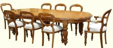 Mahogany dining tables traditional and contemporary mahogany dining